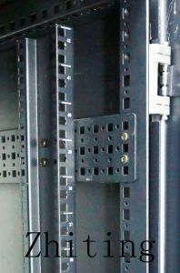 19 Inch Zt HS Series Network Cabinet Enclosures with Tailored Height pictures & photos