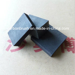 Searching Carbon Block/graphite block Made-in-China. com pictures & photos