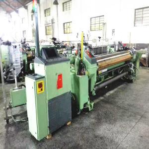 Good Condition Used Dornier Rigid Rapier Loom Machine on Sale pictures & photos