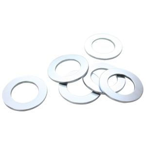 High Performance Strong Neodymium Magnet pictures & photos