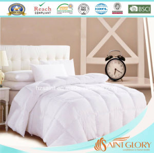 Saint Glory Hot Selling Quilt Washable Fiber Filling Comforter pictures & photos