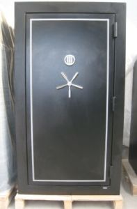 Fireproof Gun Safes (SFQ724027-3.0) pictures & photos