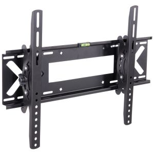 Tilted TV Wall Mount Fit for 32-70′′ pictures & photos