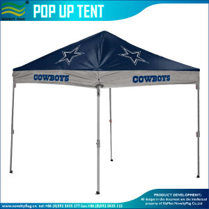 Waterproof Tent Aluminum Frame Event Outdoor Waterproof Cover Cowboys Canopy (J-NF38F210167) pictures & photos