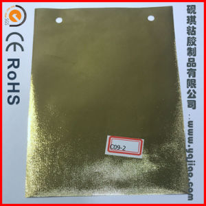 High Glossy PVC Film/Kitchen Cabinet PVC Foil for Modern Kitchen Cabinets Design pictures & photos