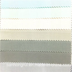Outdoor Functional Polyester Flame Retardant Fabric pictures & photos