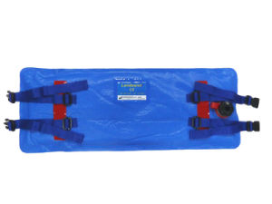 Mc-2A006 Patient Transfer Stretcher Hospital Equipment Machine Manufacturers Vacuum Neck Splint pictures & photos