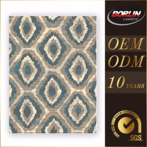 Good Quality Low Price Rugs in China pictures & photos
