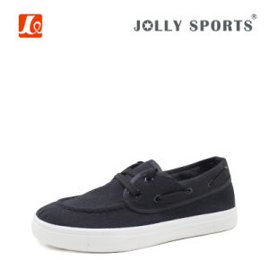 High Cut Casual Leisure Fashion Footwear Comfort New Shoes for Men pictures & photos