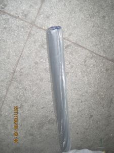 Fiberglass Retractable Mosquito Net, Fiberglass Mosquito Netting, 18X16, 120G/M2, Grey or Black Color pictures & photos