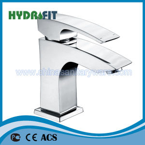 Good Brass Basin Faucet (NEW-FAD-5514C-112) pictures & photos