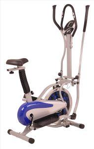 China Factory Price Orbi Trek/ Orbi Trek/ Ellptical Elite Exercise Bicycle/ Aerofit Orbitrac pictures & photos