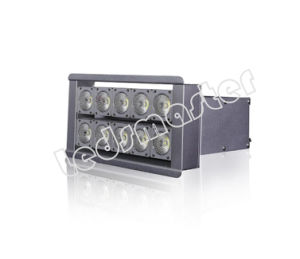 36V DC 500W High Mast Lamp High Bay Light with Ce&ETL&UL Certificates pictures & photos