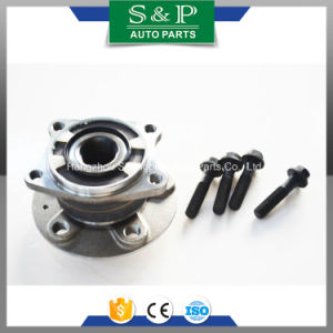 Wheel Hub Bearing Kit for Volvo Vkba3631 pictures & photos