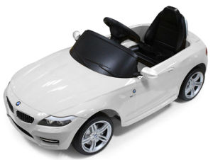 Licensed Ride on Car (BMW Z4) for Sale pictures & photos