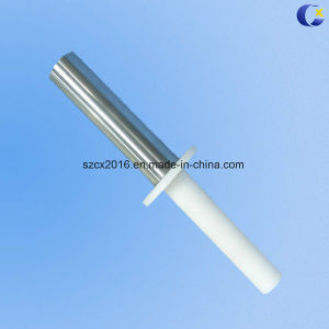 IEC61010 Test Probe Kits Jointed Finger Probe
