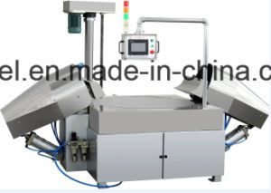 Full-Automatic Kneading Candy Machine for Making Hard Candy pictures & photos