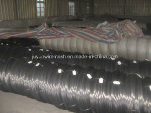 65mn Spring Steel Wire pictures & photos