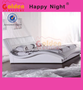 Beautiful Available All Size Girls Bed 2821 pictures & photos