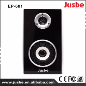 "Ep601 Best Selling New Arrival 4"" Sound System Audio Speaker 30W pictures & photos"