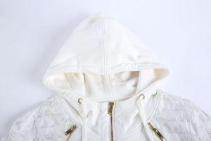Single Fashion Jacket for Men pictures & photos