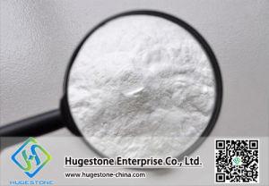 Food Additive Calcium Propionate pictures & photos