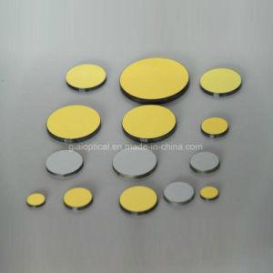 Giai Customized Laser Line IR Reflector Optical Mirror pictures & photos