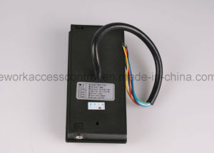 Popular Smart Card Reader for Door Access Control System pictures & photos