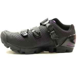 2017 OEM Men′s Cycling Shoes High Fashion Good Quality Cycling Shoes pictures & photos