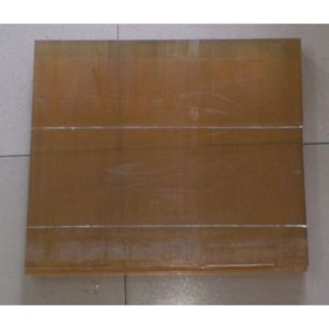 High Quality Polysulfone Plate or Bar pictures & photos