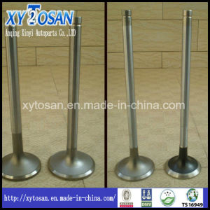 Engine Intake Valve & Exhaust Valve for Perkins Series 4.248/4.236/6.372/1003/1004/1006/1104/T4/4.165/Mf385 pictures & photos