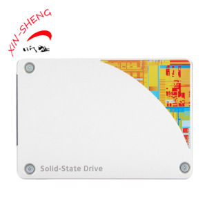 2.5inch MLC 120GB SSD  to 1tb Solid State Drive pictures & photos