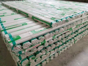 Best Quality Tube PVC pictures & photos