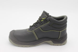 2016 Safety Shoe Factoryfeatured Product pictures & photos