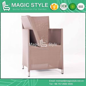 Enjoy Coffee Set New Design Sling Chair Textile Chair Dining Chair Dining Table (MAGIC STYLE) pictures & photos