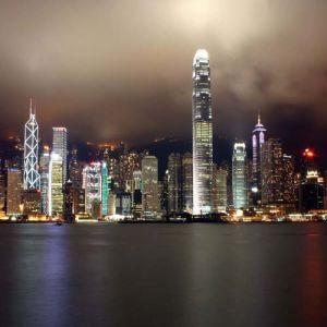 Fast Drop Shipping Service From China to Hongkong pictures & photos