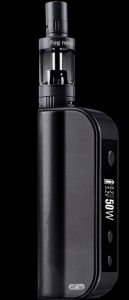 Newest Temple Control E-Cigarette of 50W Box Mode with Best Price pictures & photos