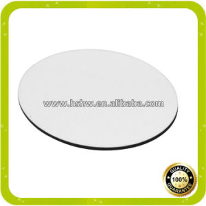 Custom Sublimation Hardboard Blank Fridge Magnets for Heat Transfer pictures & photos