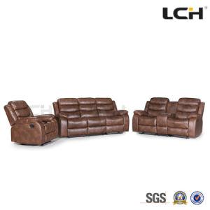 Modern Designer Home Furniture Sofa pictures & photos