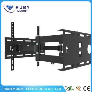 Hot Sell LCD TV LED Bracket TV Mount pictures & photos
