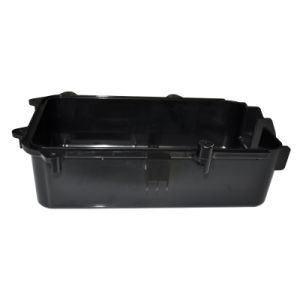 Plastic Mould for Molded Plastic Parts pictures & photos