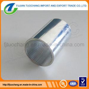 Electrical Galvanized Steel Pipe Rmc Rigid Conduit pictures & photos