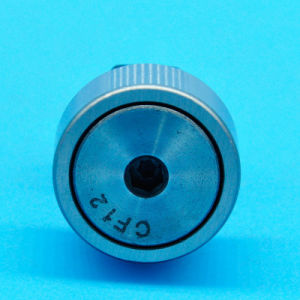 CF12 High Quality Cam Follower Needle Roller Bearings pictures & photos