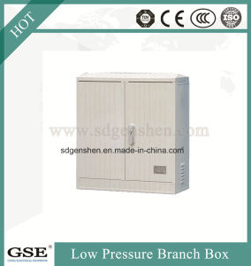 10kv Outdoor Low Voltage Cable Branch Box /Power Distribution Box/Cabinet pictures & photos