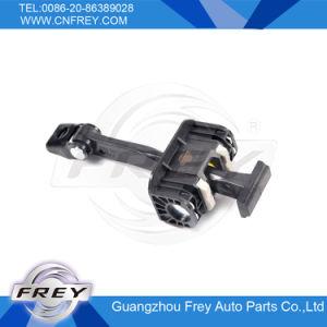 Auto Spare Parts Car Door Check 51227176810 for 1series E87 pictures & photos