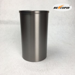 Hino Cylinder Liner/Sleeve J05e Engine Spare Part S1146-73210 pictures & photos