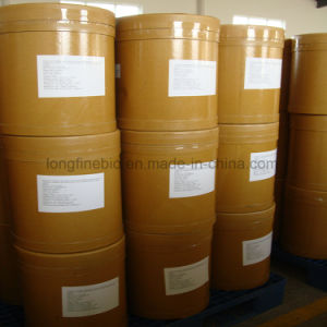Anabolic Steroid Testosterone Cypionate (CAS: 58-20-8) for Muscle Building pictures & photos