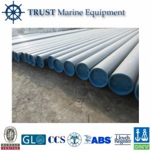 API5l Marine Carbon Steel Welded Pipe for Shipbuilding pictures & photos
