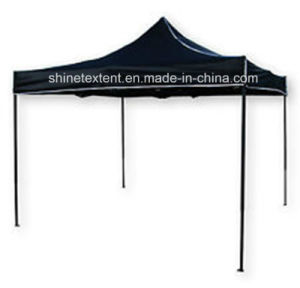 3X3m Folding Canopy Tent Pop up Tent Marquee Gazebo Tent pictures & photos