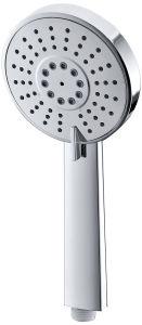 Gagal D154, B54 Hand Shower&Shower Head Shower Mixer pictures & photos